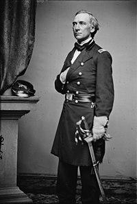 Col. Thornton F. Brodhead.jpg