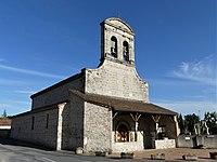 Colayrac-Saint-Cirq Saint-Cirq église (2).jpg