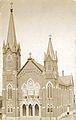 Coldwater Church (16098868008).jpg