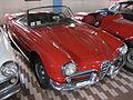 Collection Panini Maserati 0024.JPG