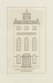 College of Physicians and Surgeons of the University of the State of New-York (NYPL b13476046-421867).tiff