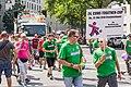 ColognePride 2017, Parade-6827.jpg