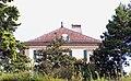 Cologny campagne Diodati 2011-09-11 14 03 42 PICT4686.JPG