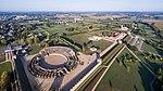 Colonia Ulpia Traiana - Aerial views -0097.jpg