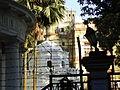 Colonial-Era Architecture - Central Kolkata (3).jpg