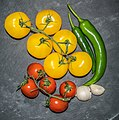 Colorful vegetables 02.jpg