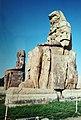 Colossi of Memnon (9794931255).jpg