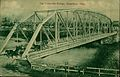 Columbia Bridge (16280698912).jpg
