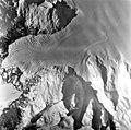 Columbia Glacier, Valley Glacier Distributary, March 7, 1977 (GLACIERS 1315).jpg