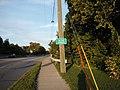 Columbus, Ohio 56.jpg