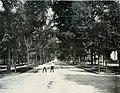 Columbus, Ohio c. 1897 07.jpg