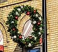 Columbus, Wisconsin Holiday Decorations 2020 01.jpg