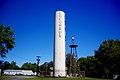 Columbus-water-tower-ky.jpg