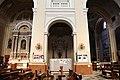 Comacchio, basilica di San Cassiano (30).jpg