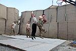 Combat Outpost Herrera 121025-A-TT389-026.jpg