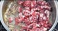 Combine Pork and Garlic.jpg
