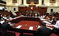Comenzó sesión de comisión permanente (6925878779).jpg