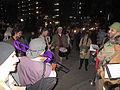 ComiCon2014 Browncoat Brass Outside 1.JPG