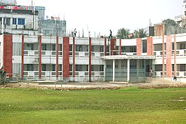 Comilla Victoria Government College (13).jpg