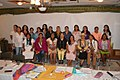 Comisión Nacional de Mujeres Indígenas.jpg
