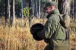 CommandExercise2014-10-03 06.jpg