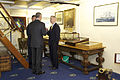 Commandant of the Marine Corps visits London 120608-M-LU710-087.jpg