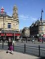 Commercial Street, Halifax - geograph.org.uk - 390425.jpg