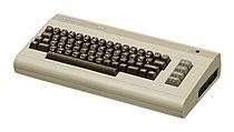 Commodore-64-Computer-FL.jpg