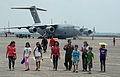 Community invited to explore US, Philippine military aircraft during Balikatan 140510-A-XX000-007.jpg
