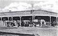 Compañía Mercantil del Chubut, suc. Trelew ca.1910.jpg