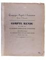 Compagnie royale d'assurances contre l'incendie - Compte rendu, 1824 - 111.tif
