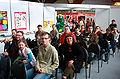 Competition Ceny české Wikipedie 5.jpg