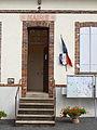 Compigny-FR-89-mairie-04.jpg