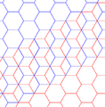 Compound of two hexagonal tiling.png