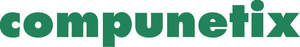 Compunetix - Image: Compunetix logo