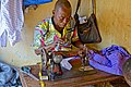 Conakry Tailor.jpg