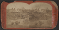 Concert Grove Shelter, from Robert N. Dennis collection of stereoscopic views.png