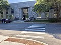 Concord Public Main Library, Concord, NH (49211585867).jpg