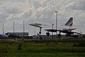 Concorde - panoramio (1).jpg