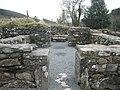 Condado de Wicklow - Glendalough - 20080314115210.jpg
