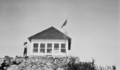 Cone Peak Lookout 1928.png
