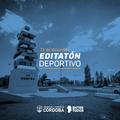 Conectividad-editaton-1080x1080.png