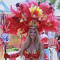 Coney Island Mermaid Parade 2010 024.jpg