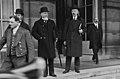 Conférence interalliée Paris 1921 – Doumer.jpg