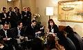 Conferencia de prensa de Cristina Fernández.jpg