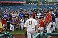 Congressional Baseball Game 2017 (34955868790).jpg