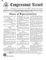 Congressional Record Volume 165, Issue 002, 2019-01-04.pdf