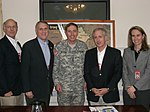 Congressional delegation meets with David Petraeus.jpg