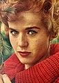 Connie Stevens 1960.jpg