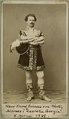 Conrad Behrens, rollporträtt - SMV - H1 145.tif